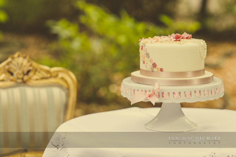 Lilibet\'s of Paris bespoke cake shoot.... | Liverpool Wedding ...