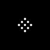 Grid_Logo_White_48