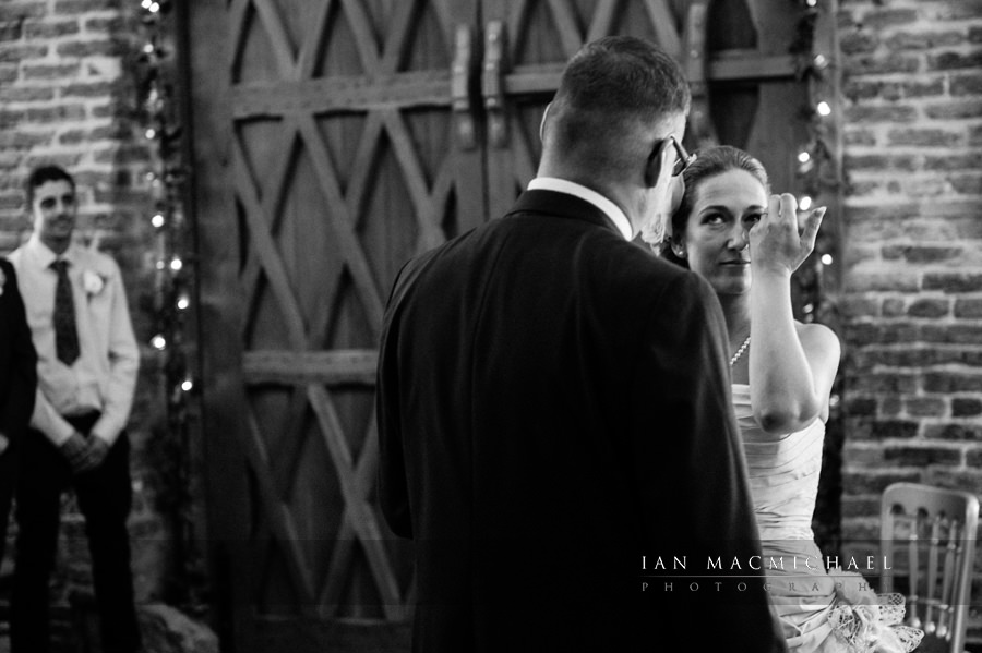 Meols Hall wedding photography, Melissa and Chris's wedding. documentary wedding photography Liverpool UK