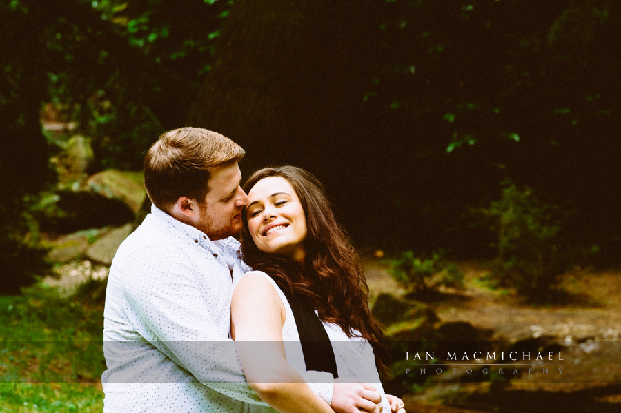 wedding photography liverpool, wedding photography liverpool, documentary wedding photography liverpool