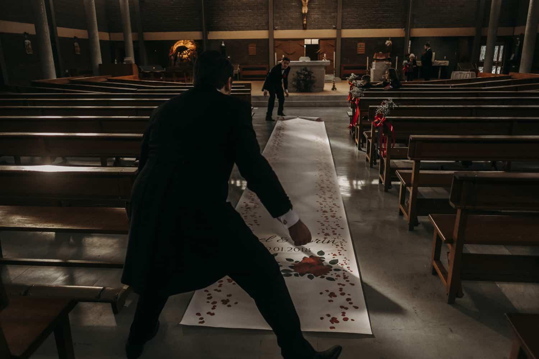 Isla Gladstone Wedding photography by Ian MacMichael
