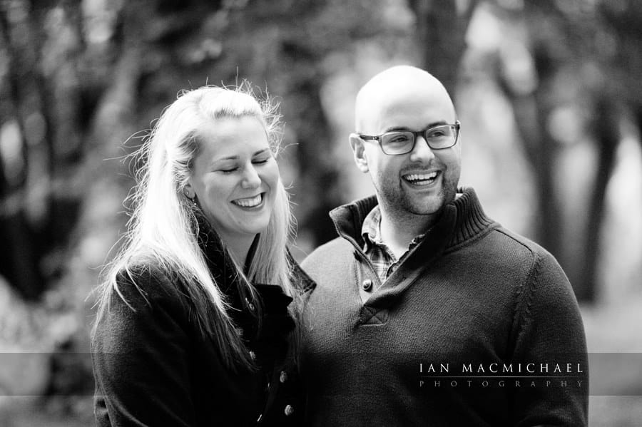 Liverpool wedding photogray, wedding photography Liverpool, West Tower wedding photographer, wedding photography Lancashire, documentary wedding photography Liverpool,