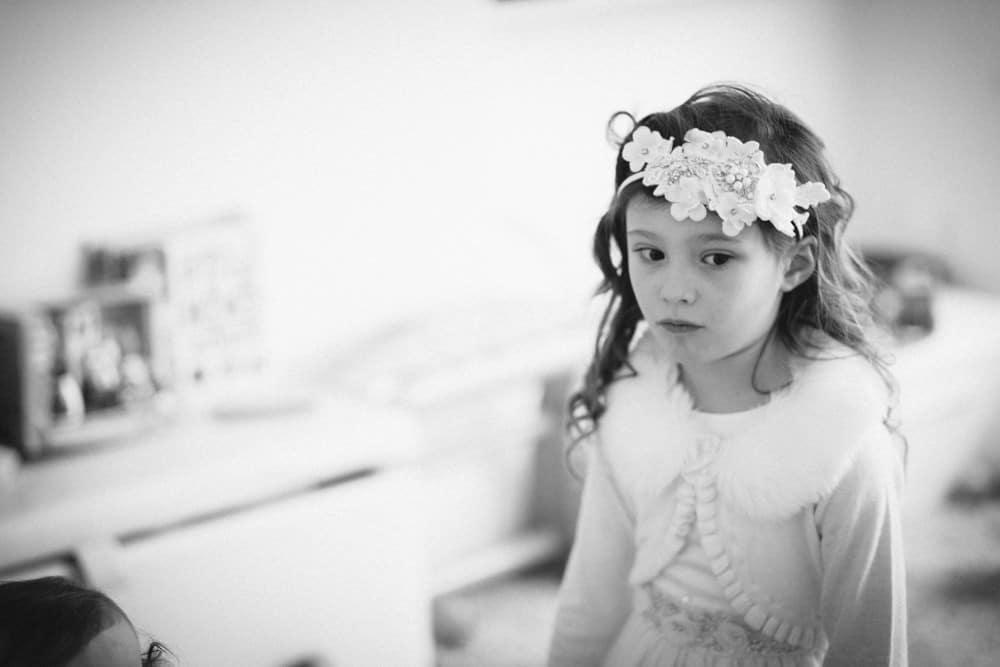 Liverpool wedding photography, Liverpool wedding photographer, artistic wedding photogrpahy, 60 Hope Street wedding photography