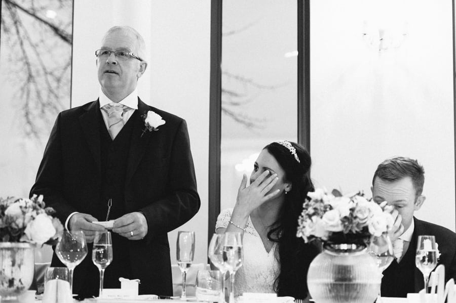 west tower wedding photography, liverpool wedding photograpy, wedding photogrpaher liverpool, wedding photography lancashire, wedding photography merseyside