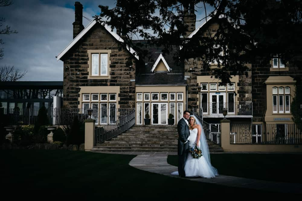 West Tower wedding photography, wedding photography Liverpool, Liverpool wedding photographer, wedding photography Lancashire