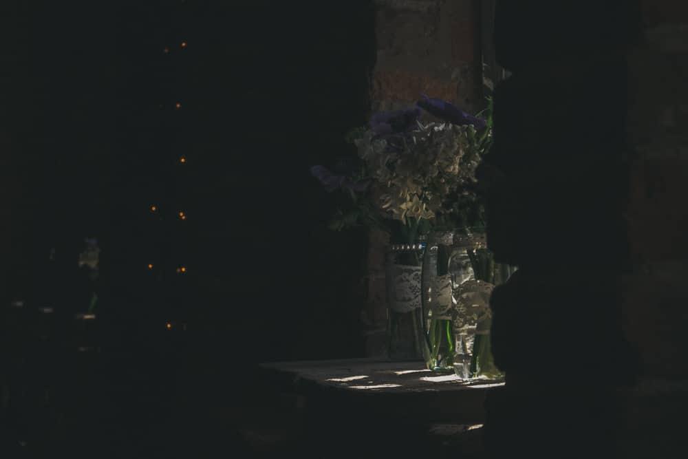 blog (47 of 93)
