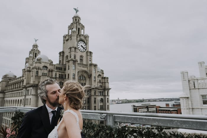 oh me oh my wedding photographer