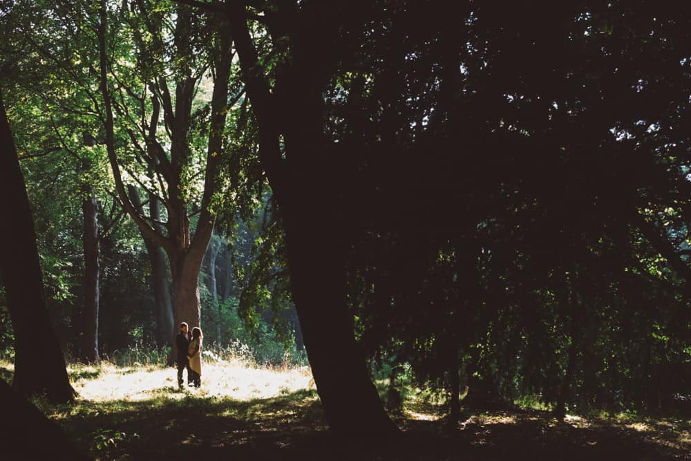 blog (14 of 16)