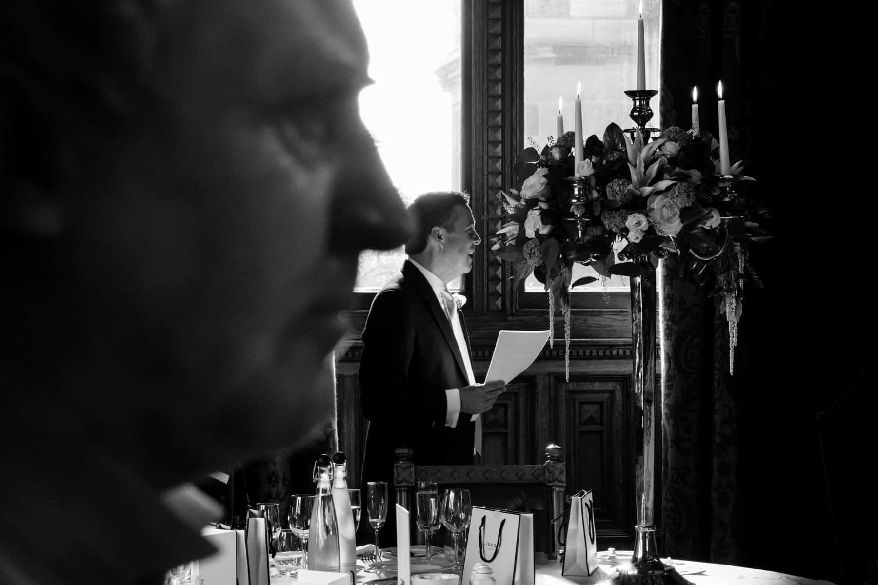 wedding photography best man speech (1 of 1)-2