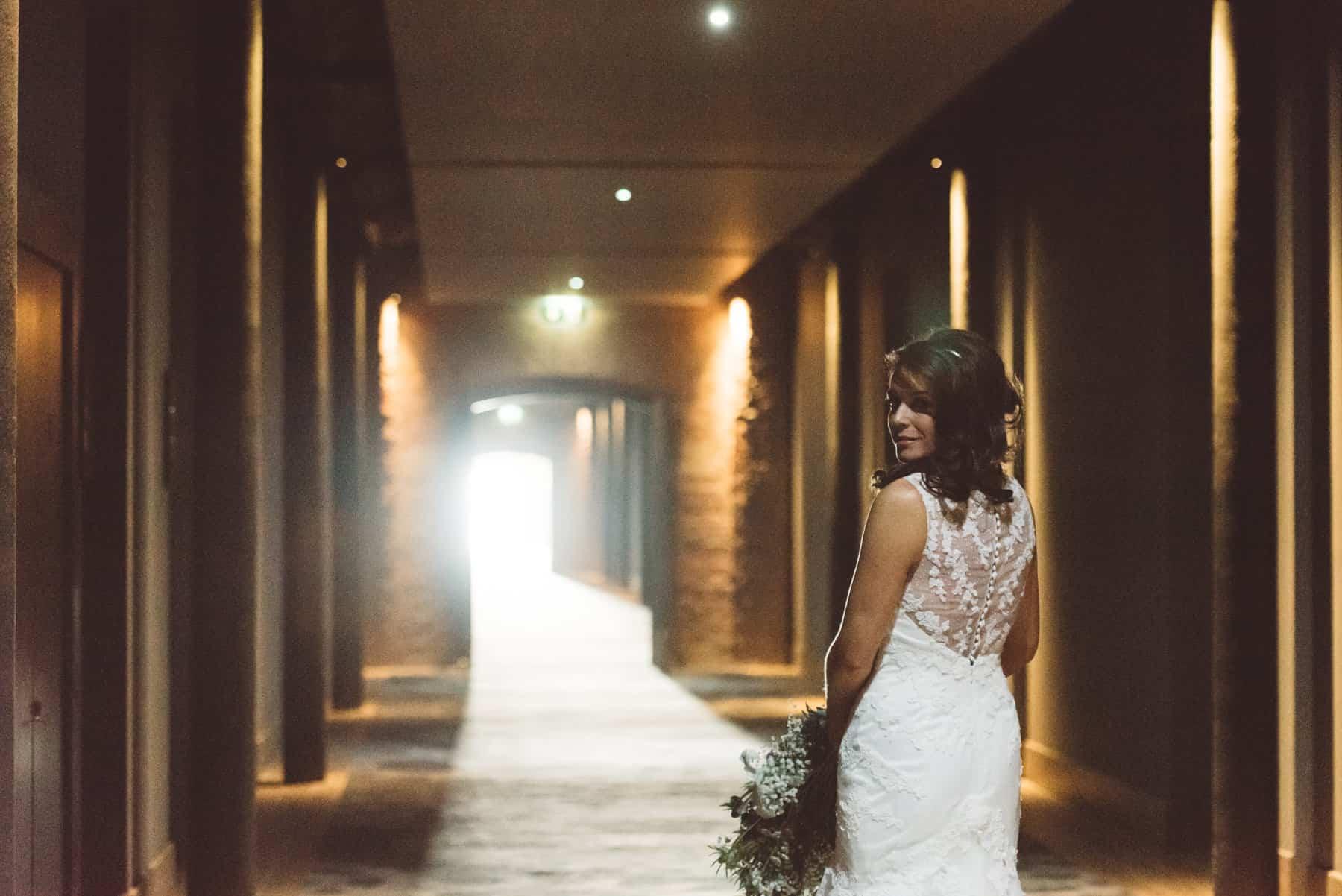 wedding photography bridal prep (1 of 1)