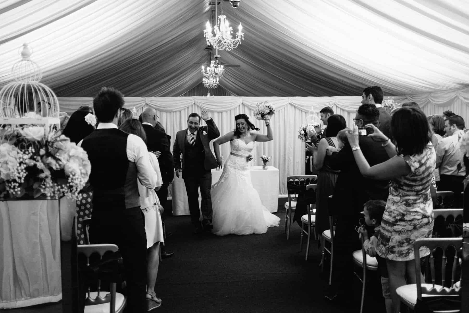 wedding photography bride and groom ceremony (1 of 1)
