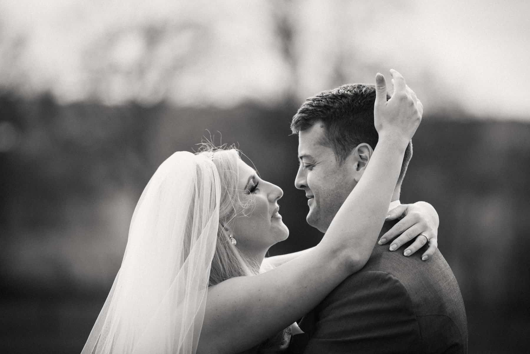 wedding photography bride and groom portrait (1 of 1)