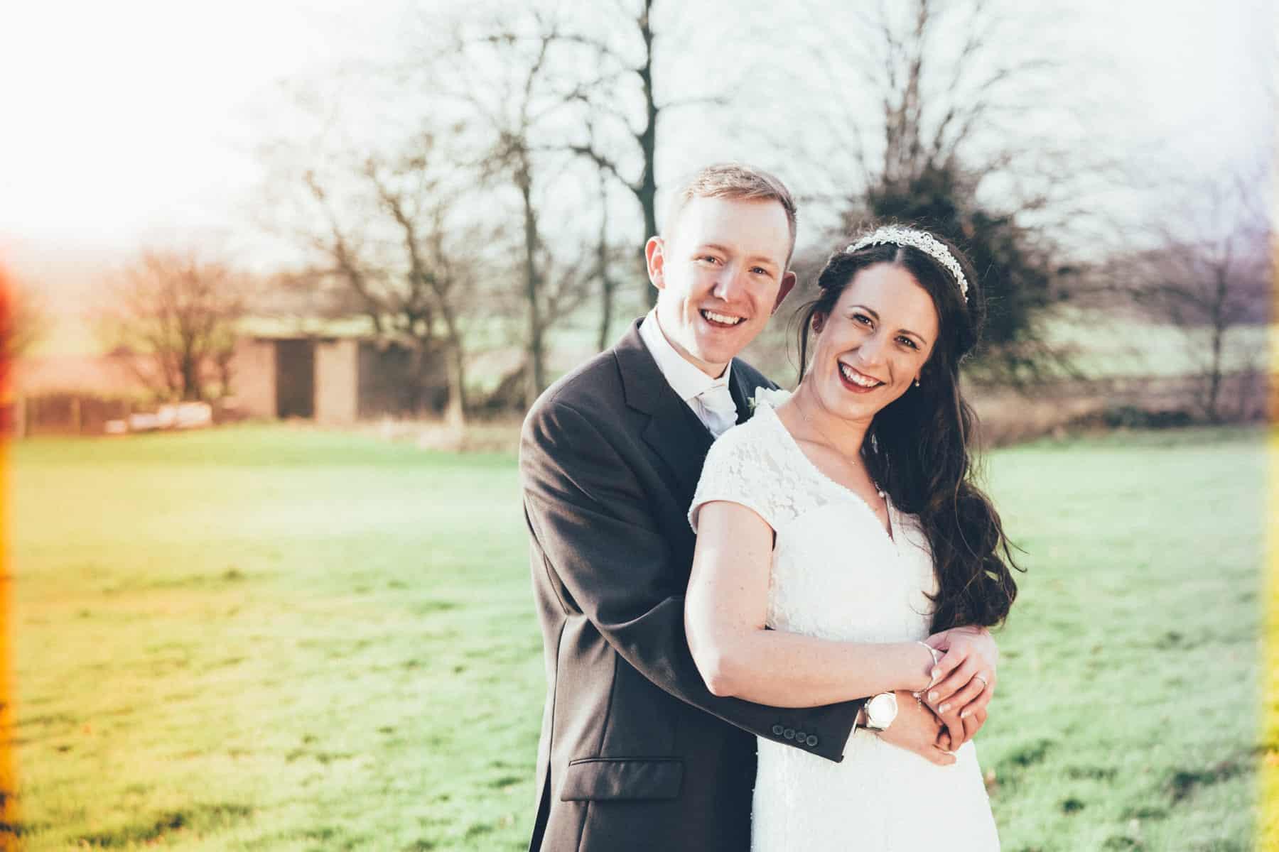 wedding photography bride groom portraits (1 of 1)
