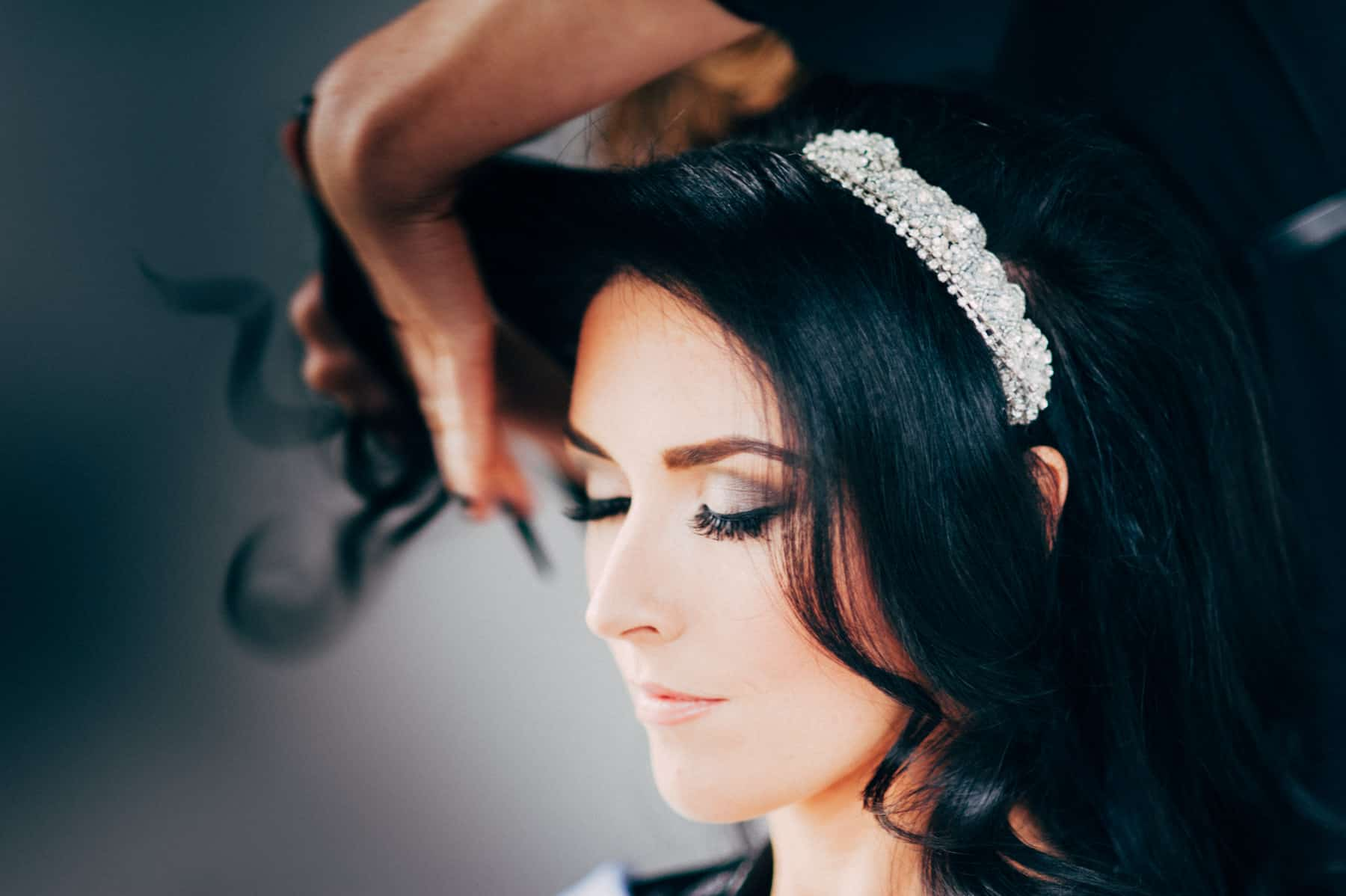 wedding photography bride prep (1 of 1)