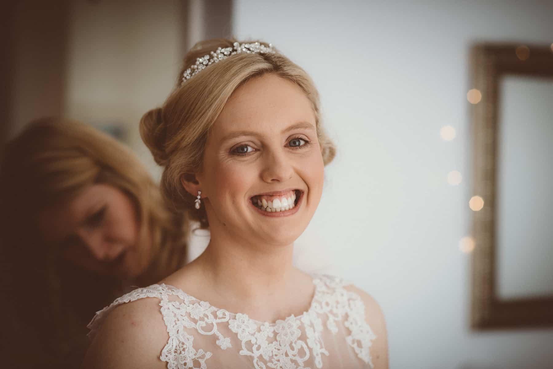 wedding photography bride prep (1 of 1)-2