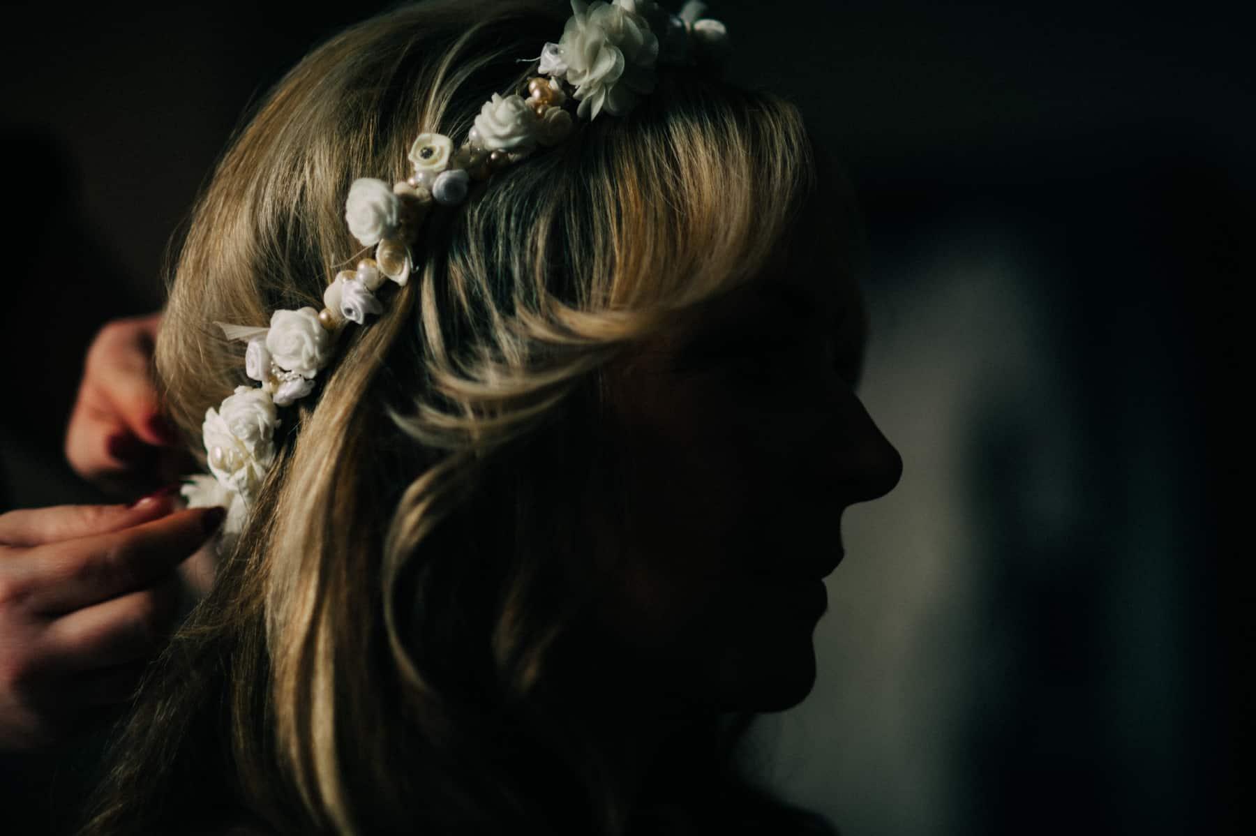 wedding photography bride preps (1 of 1)-2
