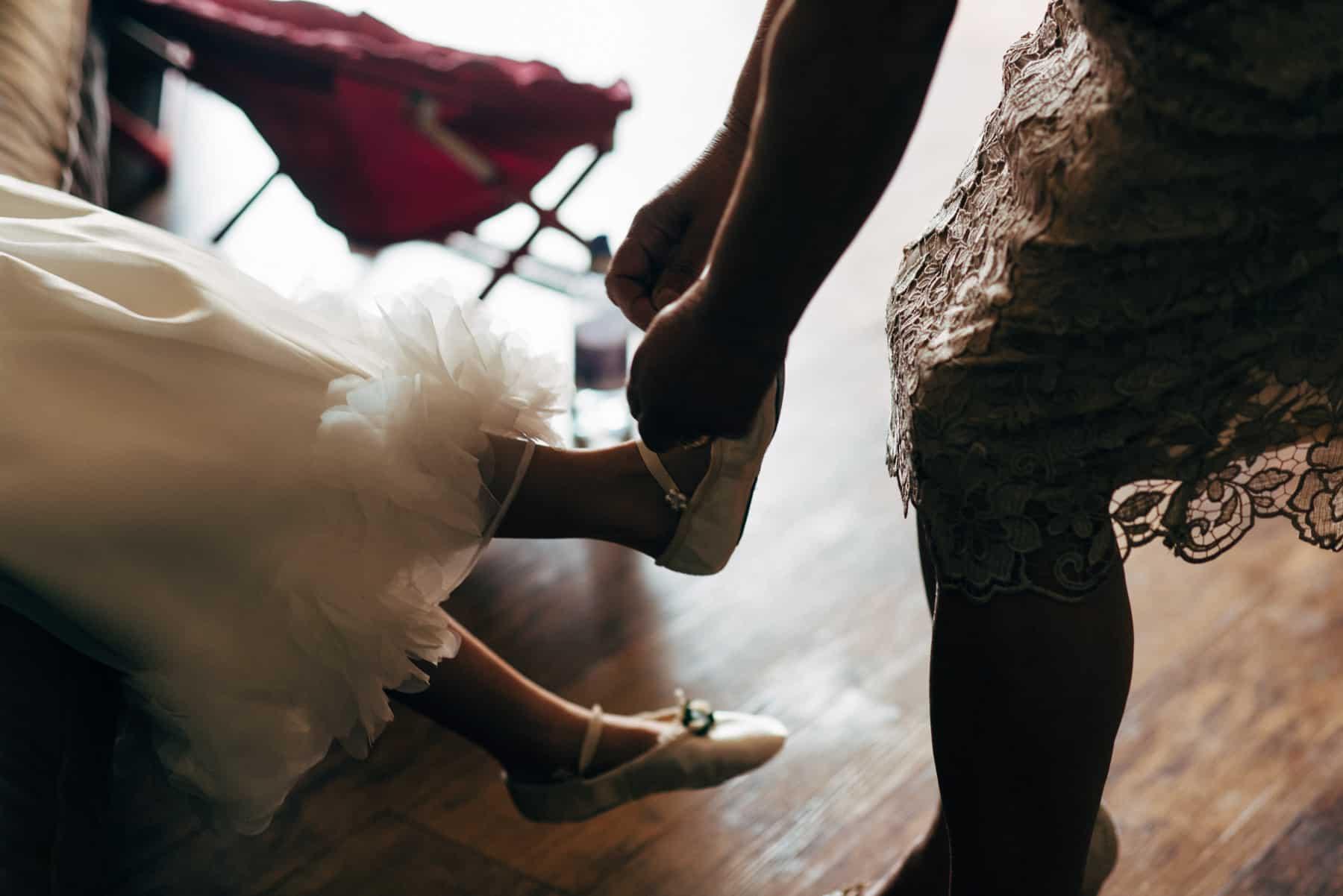 wedding photography bridemaids (1 of 1)