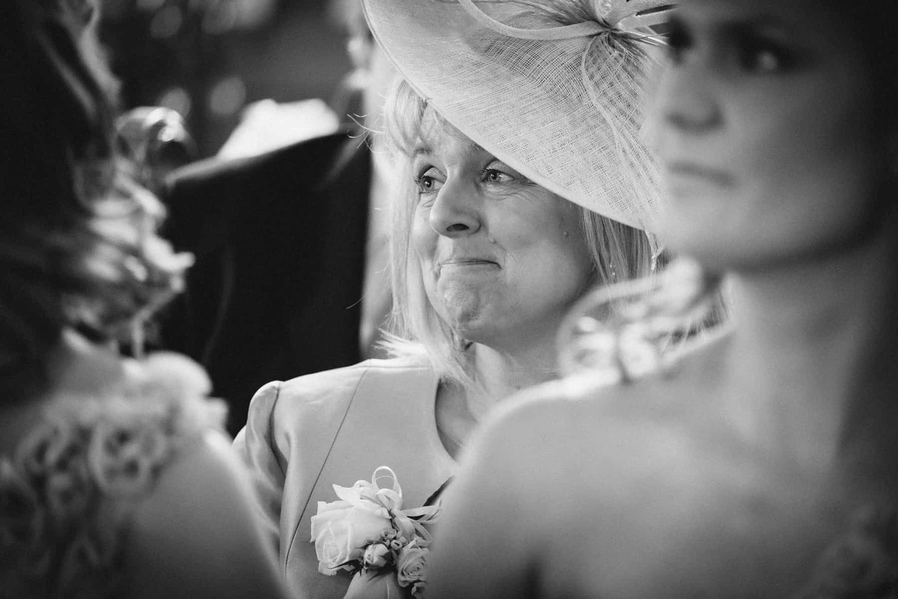 wedding photography brides mums tears (1 of 1)