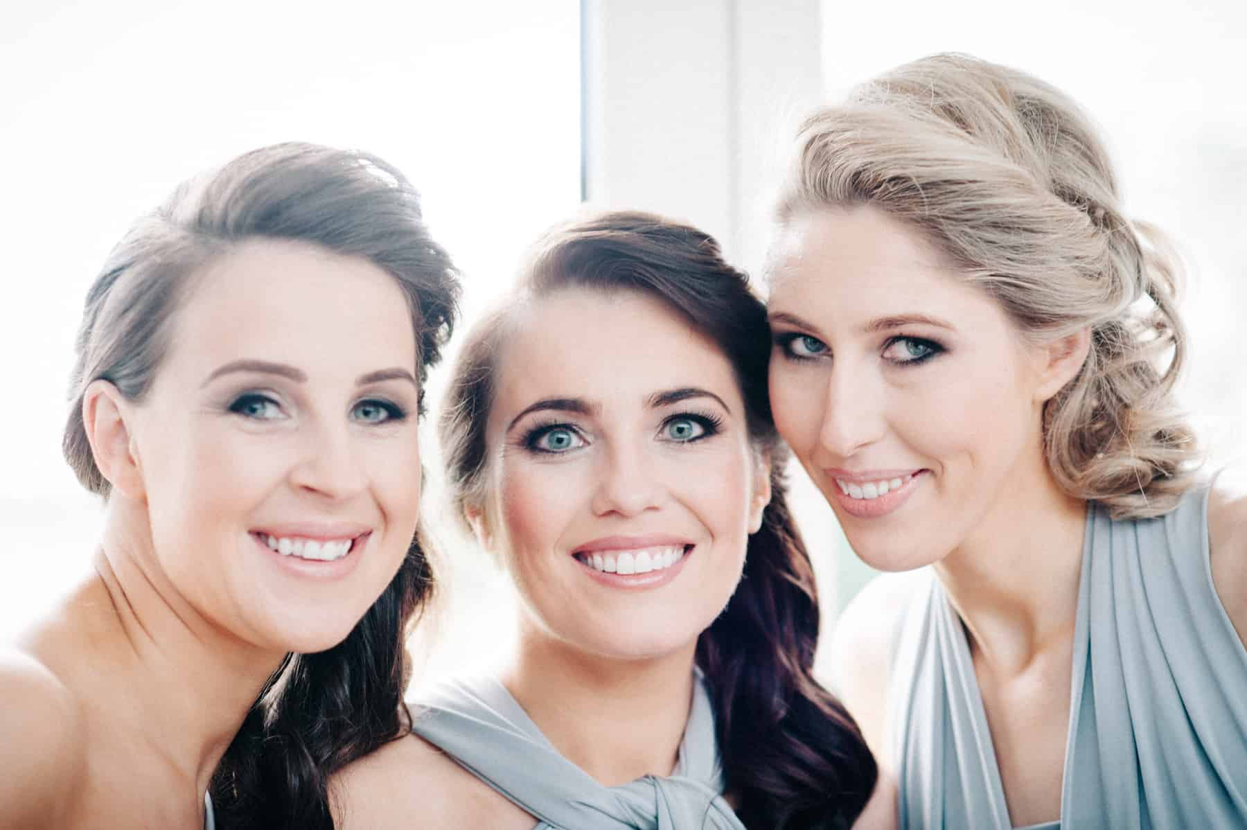 wedding photography bridesmaids (1 of 1)