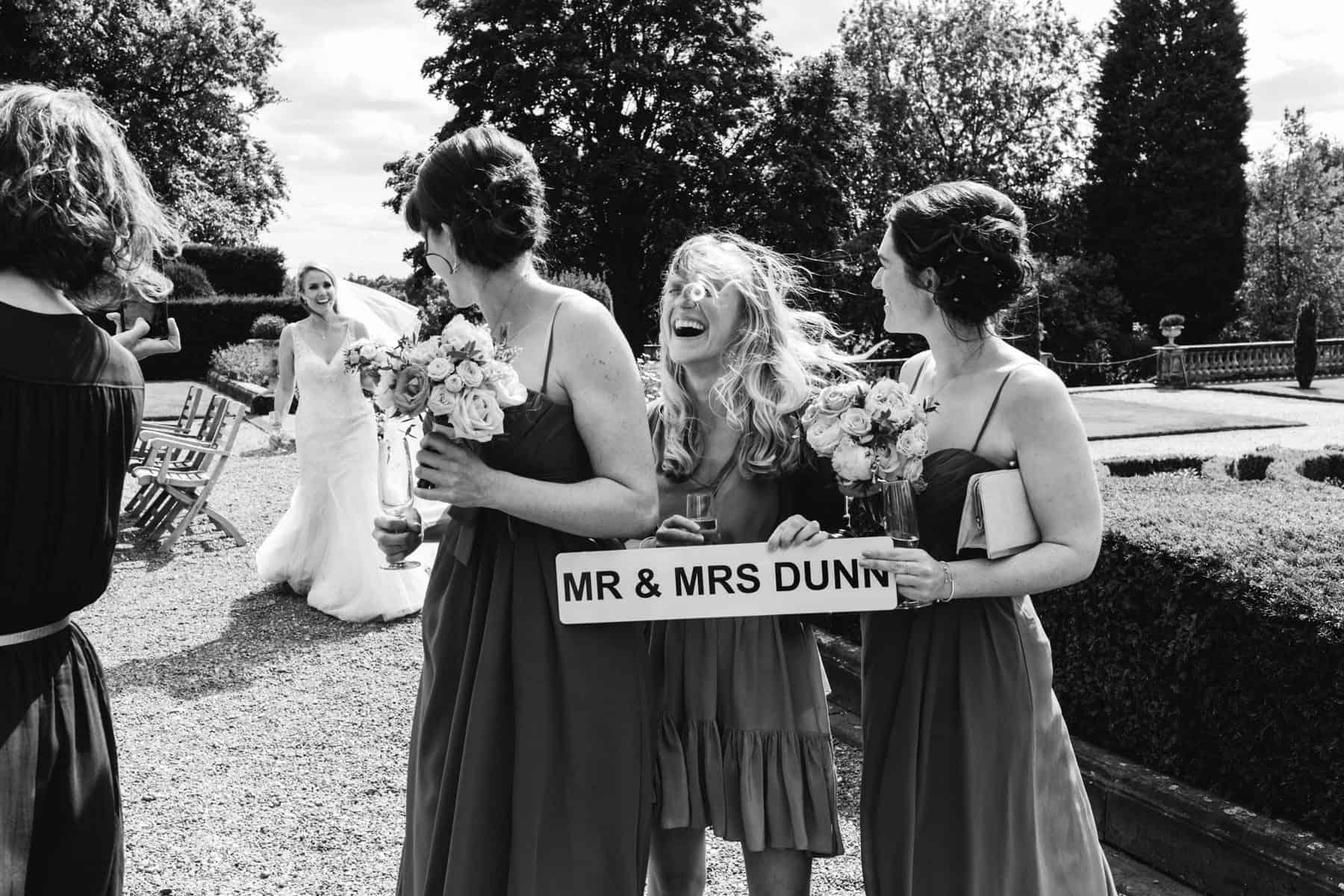 wedding photography candid (1 of 1)