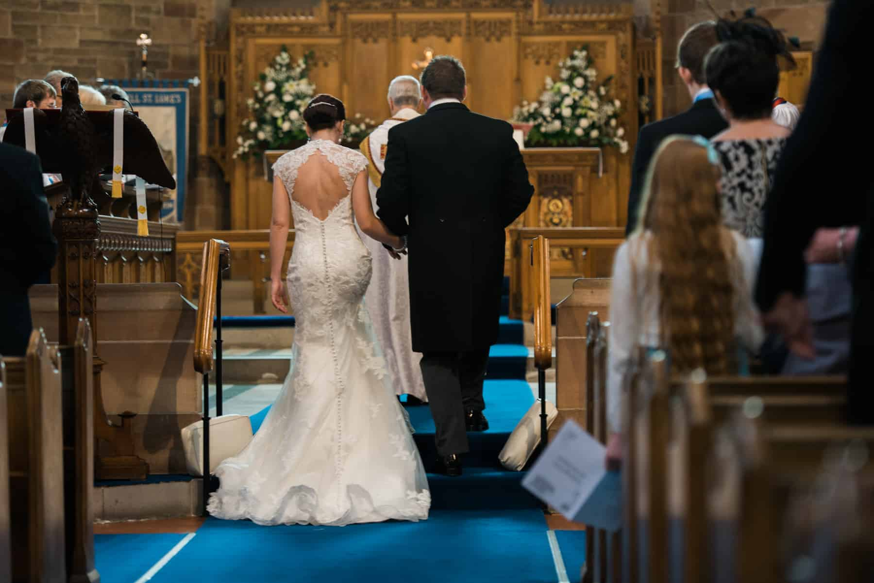wedding photography ceremony (1 of 1)