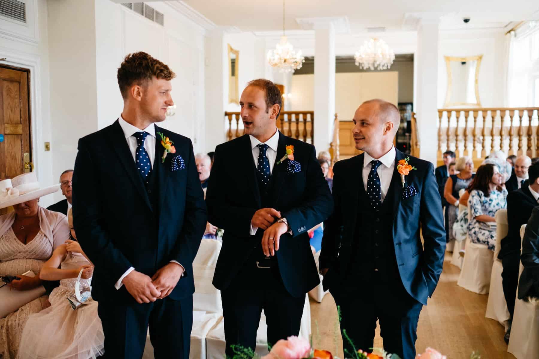 wedding photography ceremony (1 of 1)-2