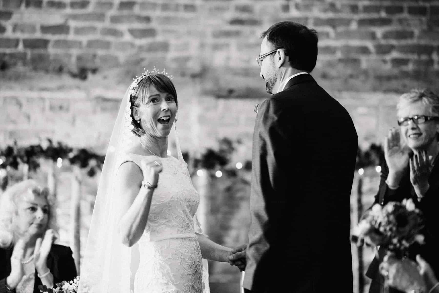 wedding photography ceremony (1 of 1)-3