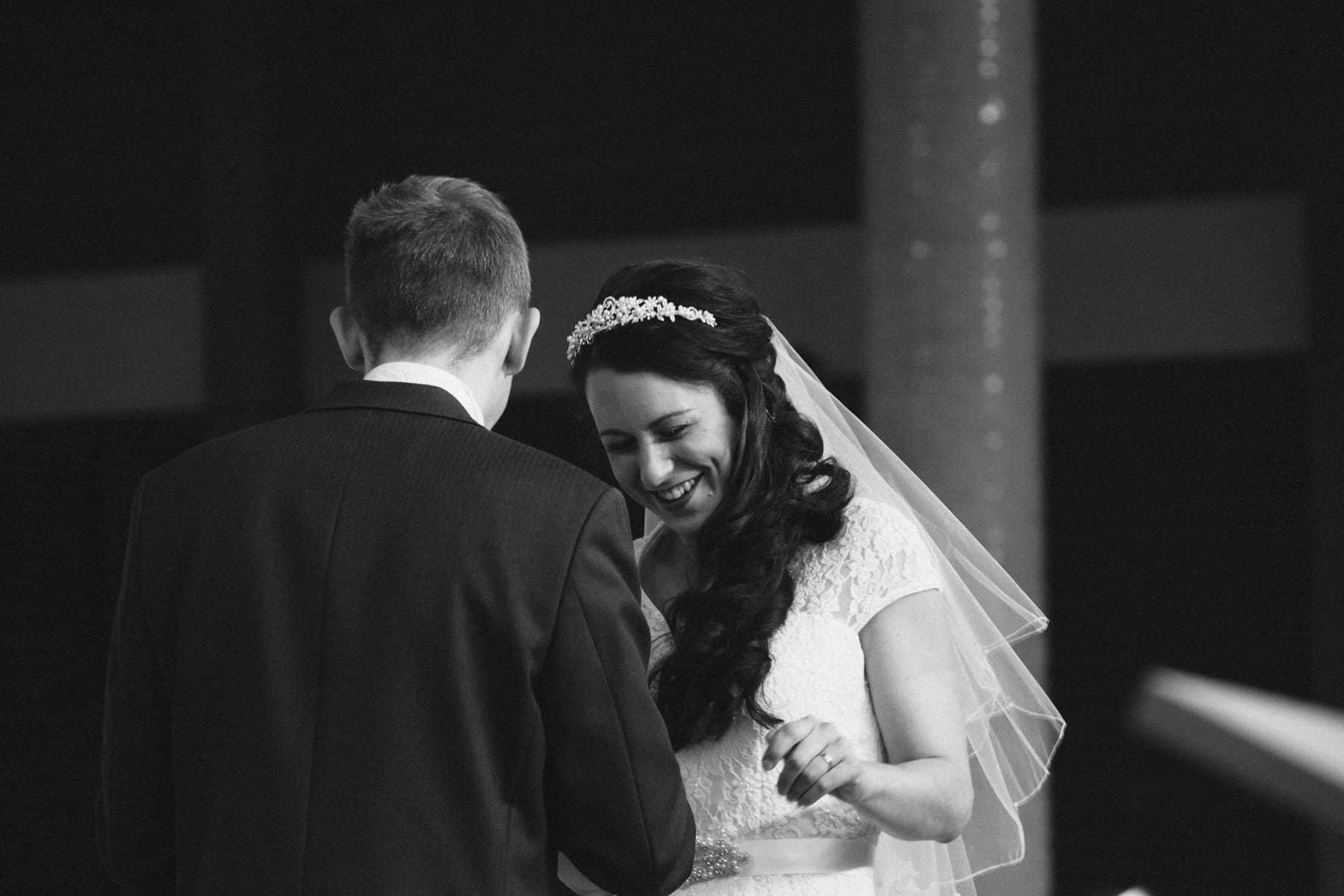 wedding photography ceremony (1 of 1)-4