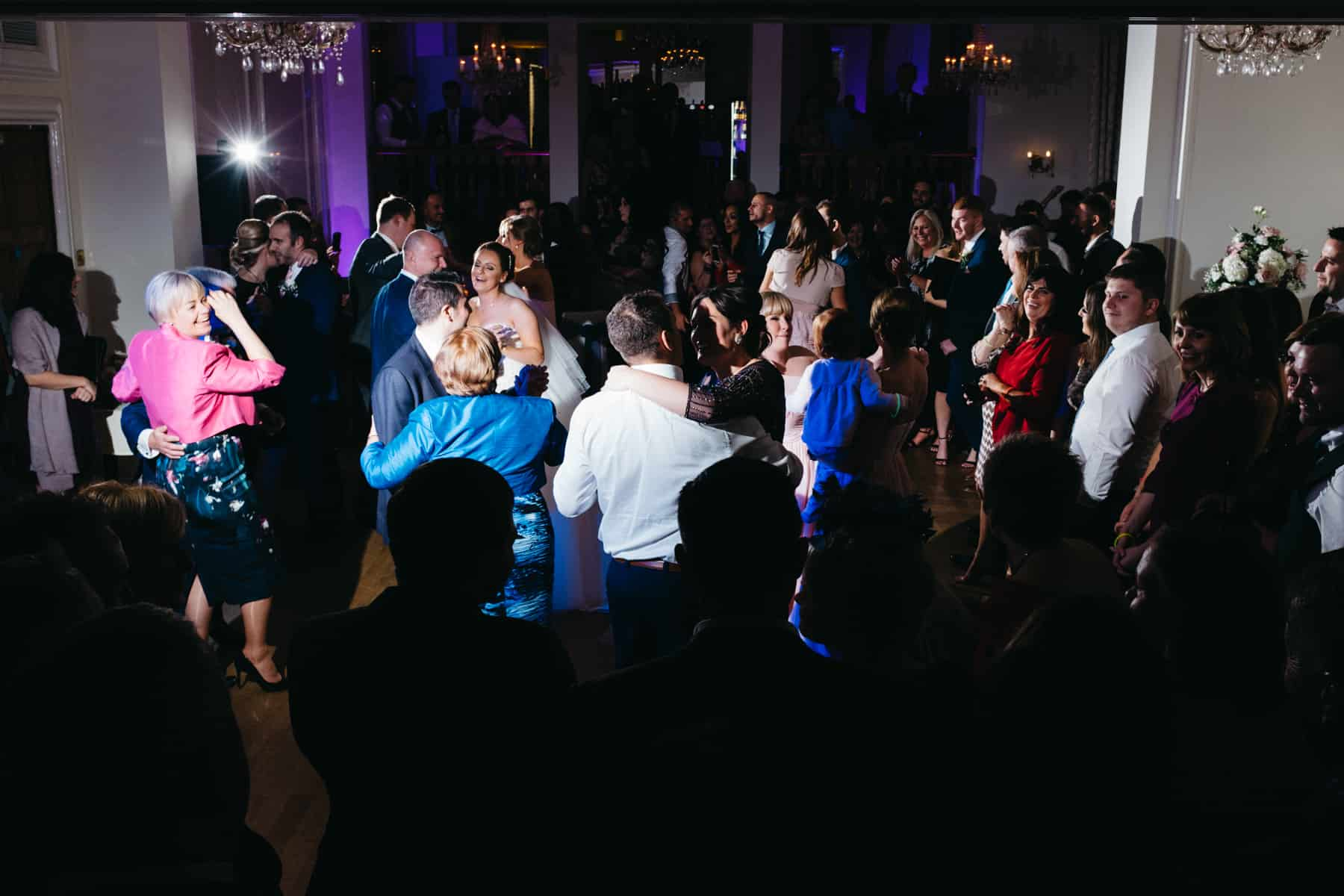 wedding photography dancing (1 of 1)