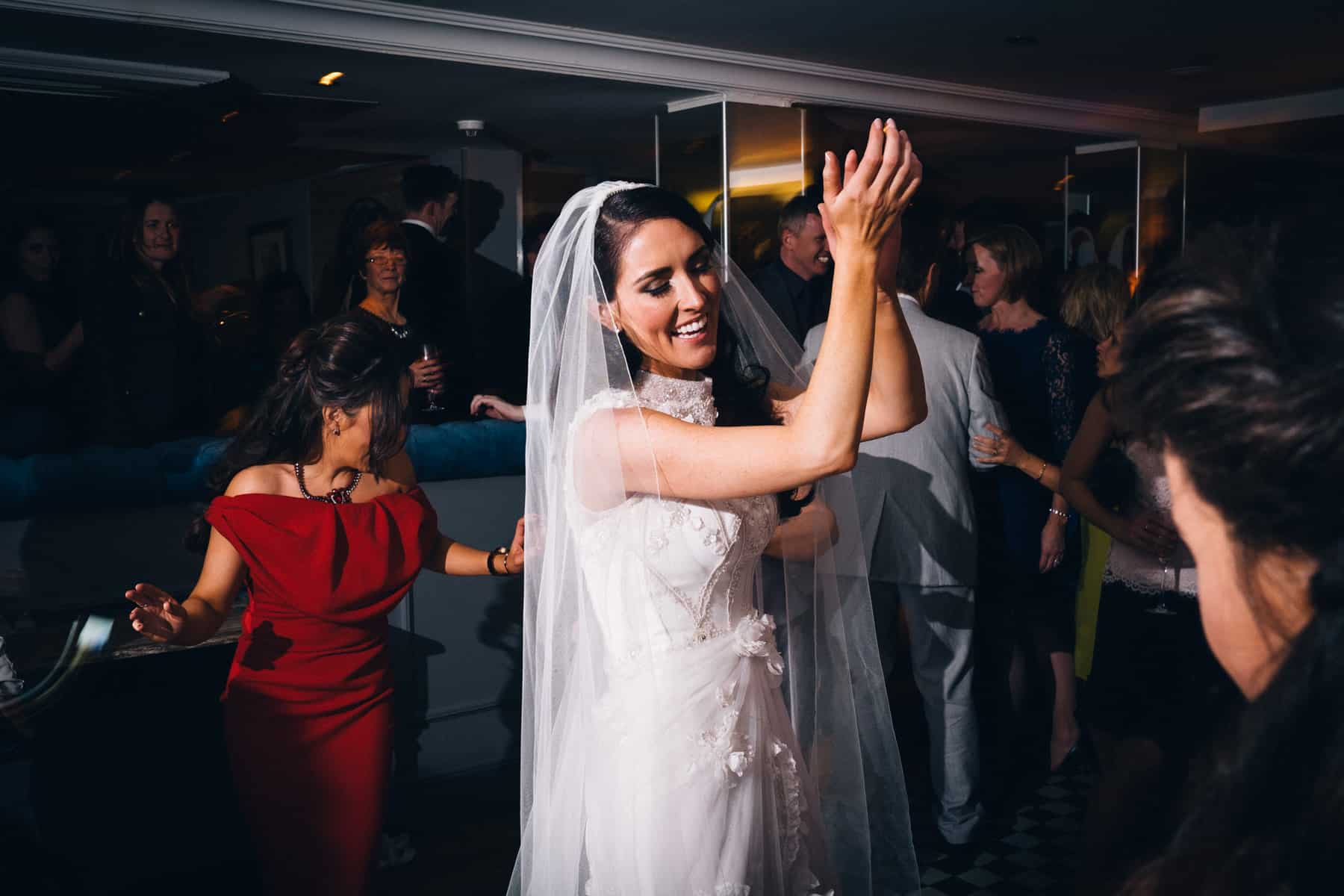 wedding photography dancing (1 of 1)-2