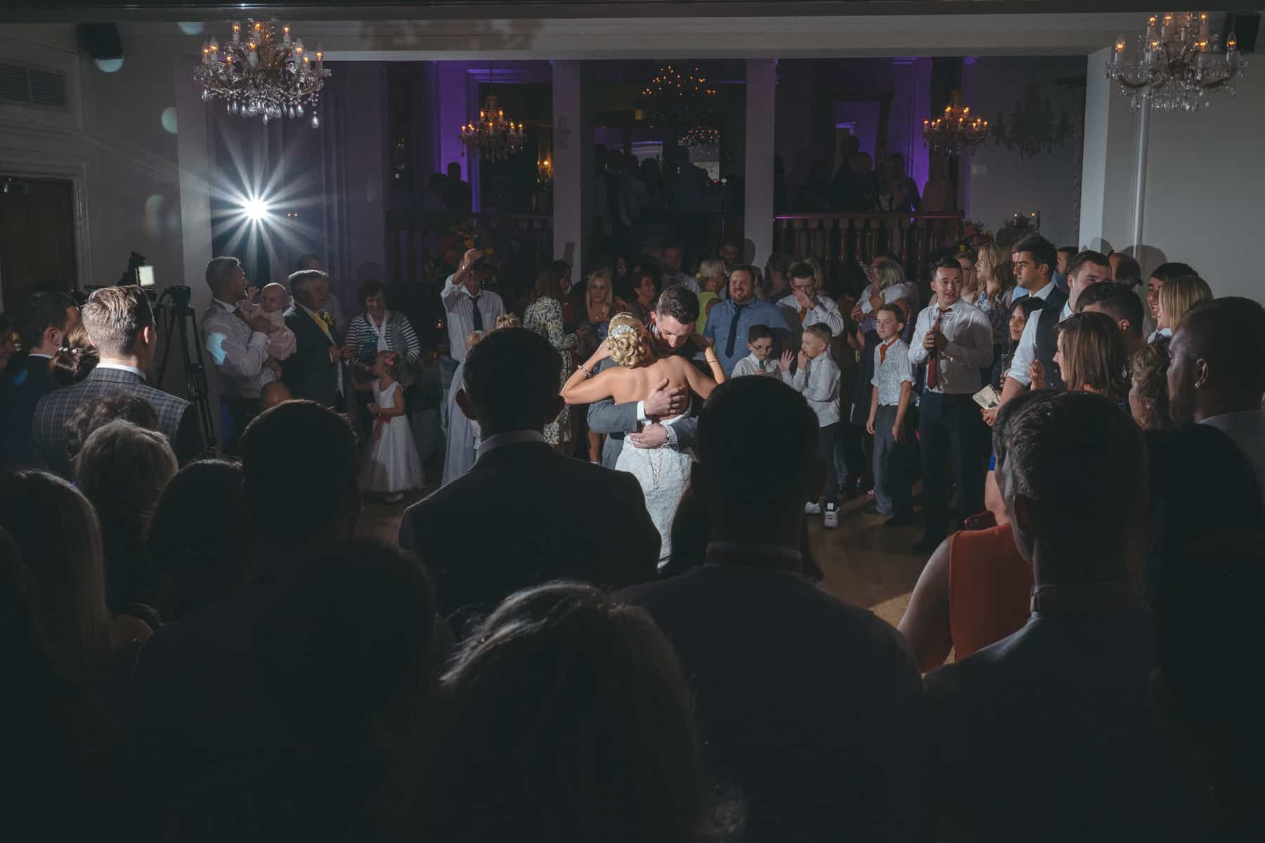 wedding photography first dancing (1 of 1)-2