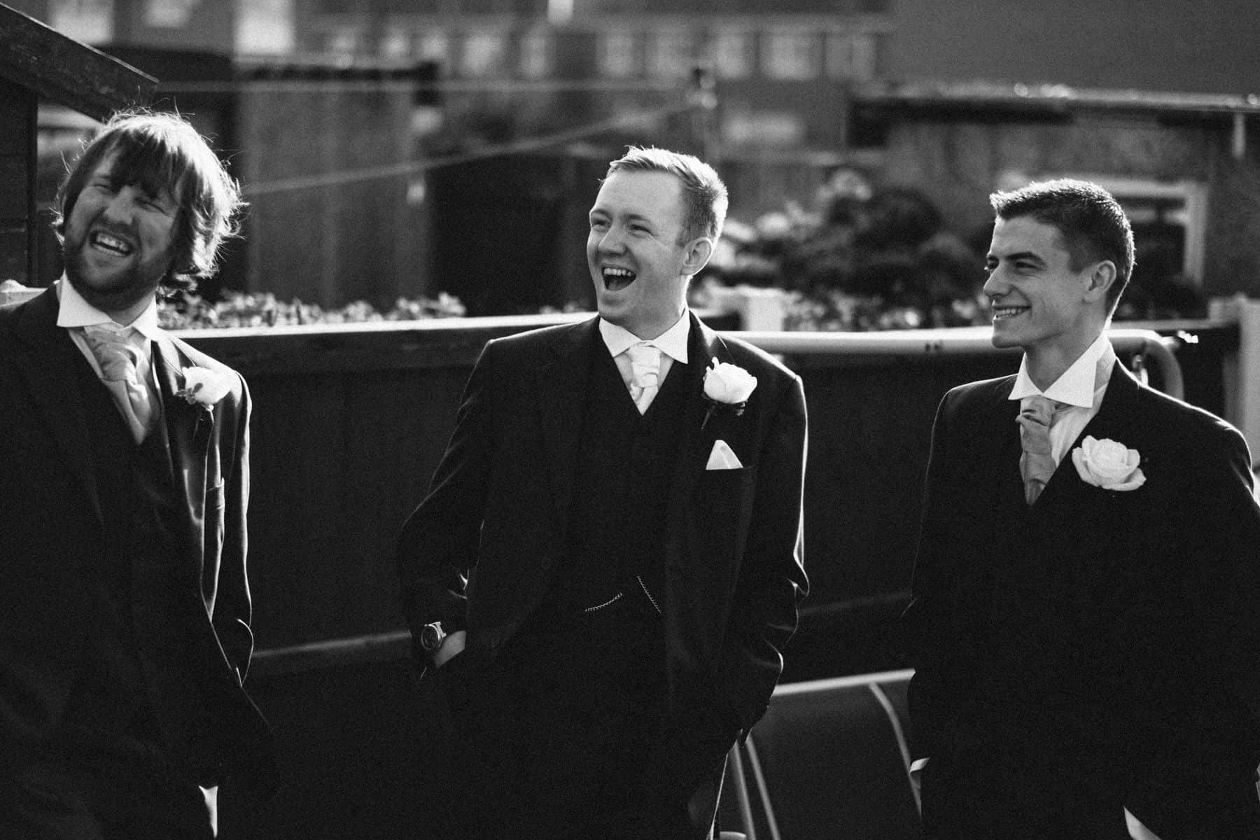 wedding photography groom preps (1 of 1)