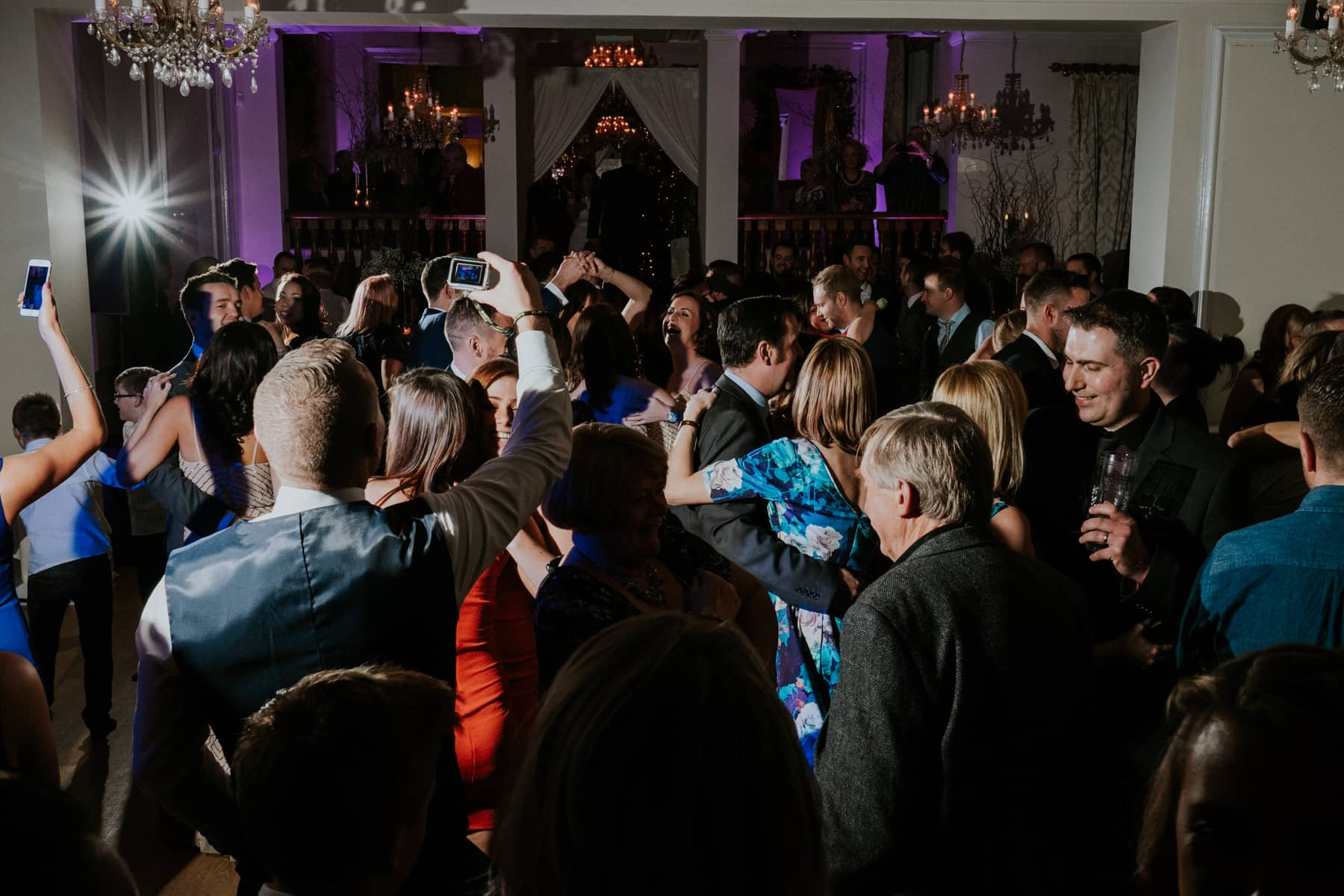 wedding photography guests dancing (1 of 1)-3