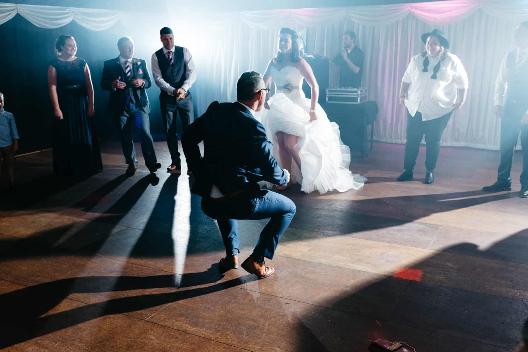 wedding photography guests dancing (1 of 1)