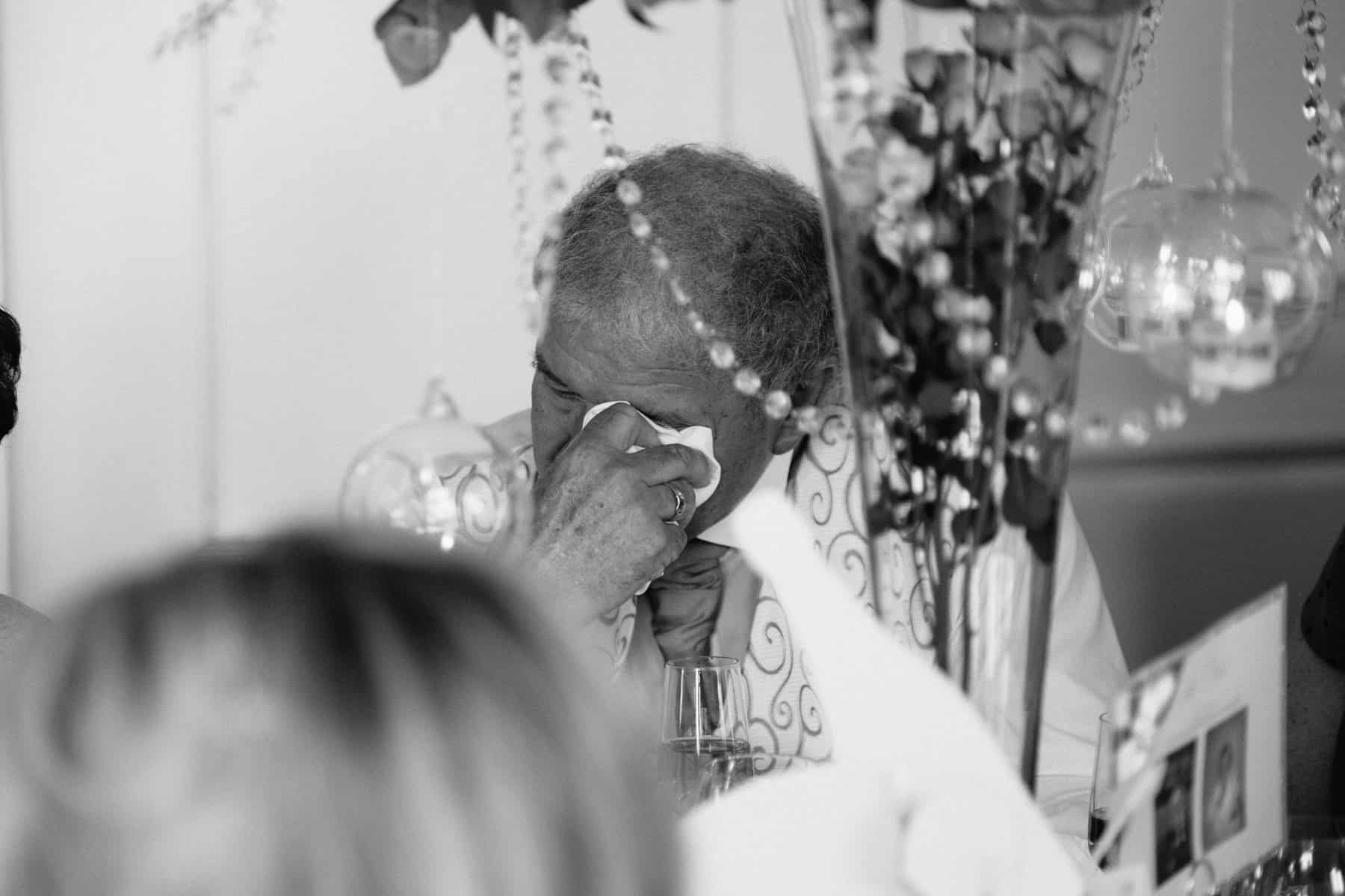 wedding photography guests tears (1 of 1)