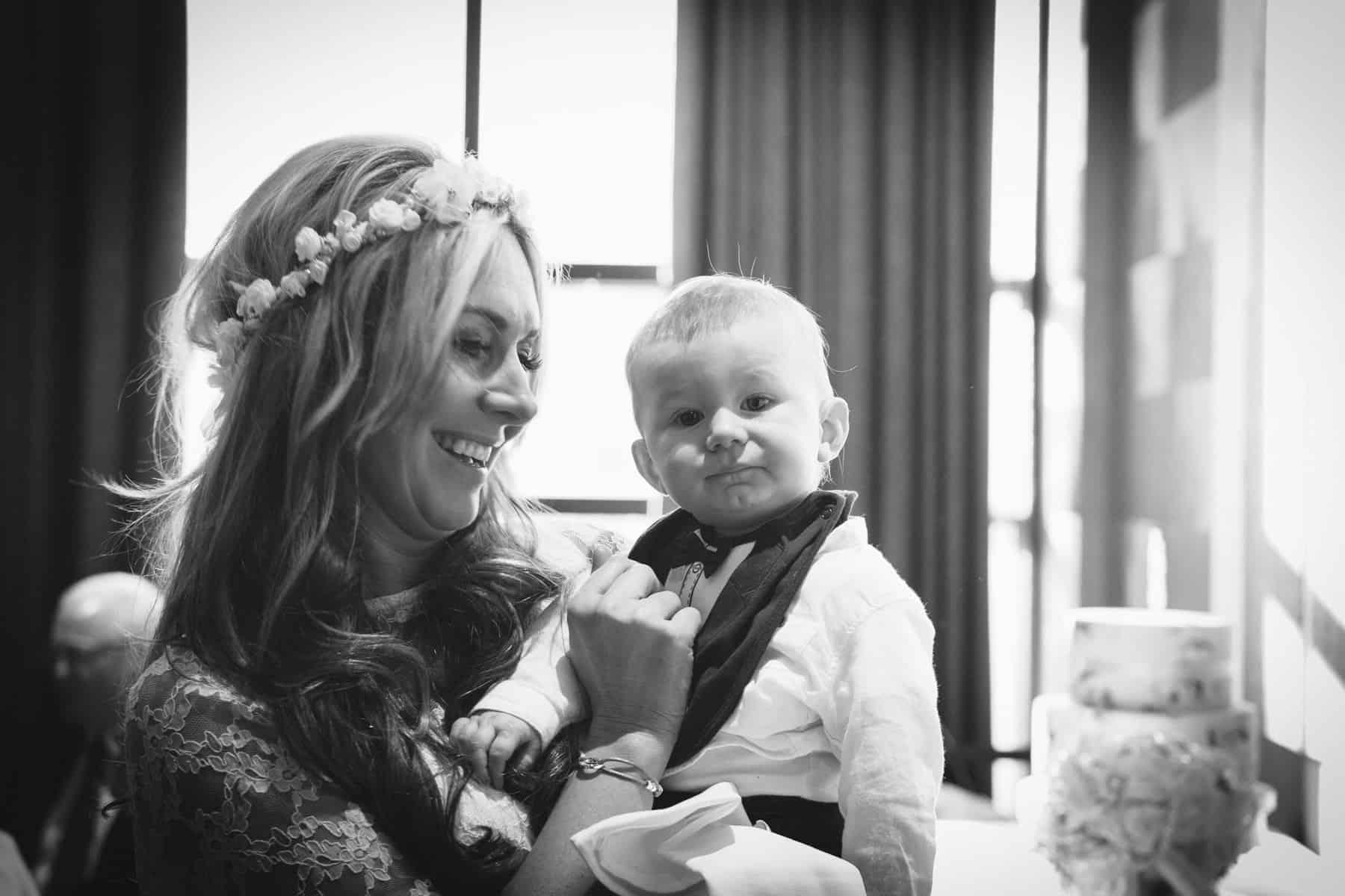 wedding photography kids (1 of 1)-2