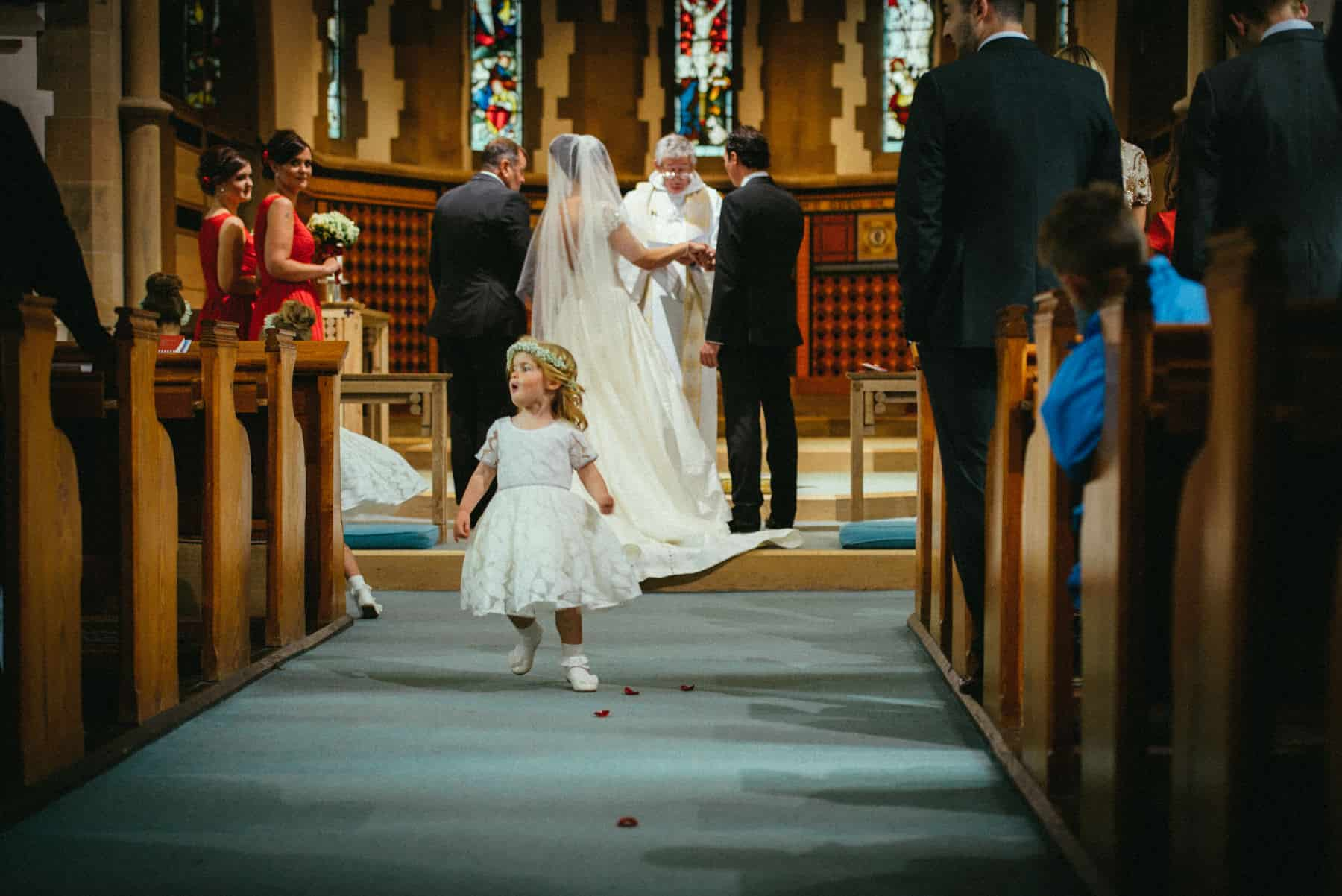 wedding photography kids (1 of 1)-3