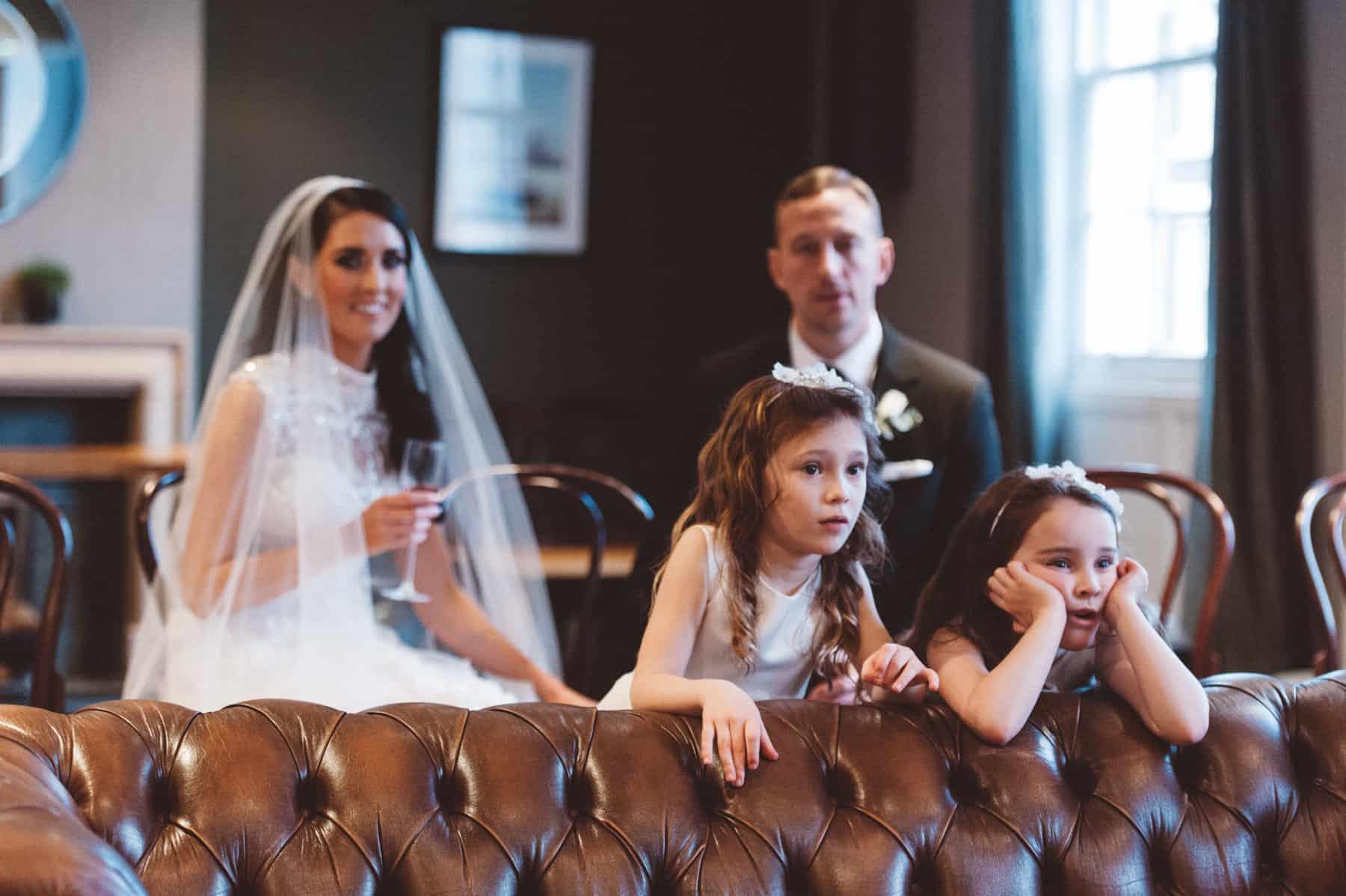 wedding photography kids (1 of 1)-4