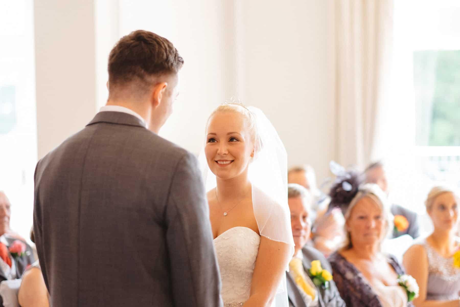 wedding photography look of love (1 of 1)