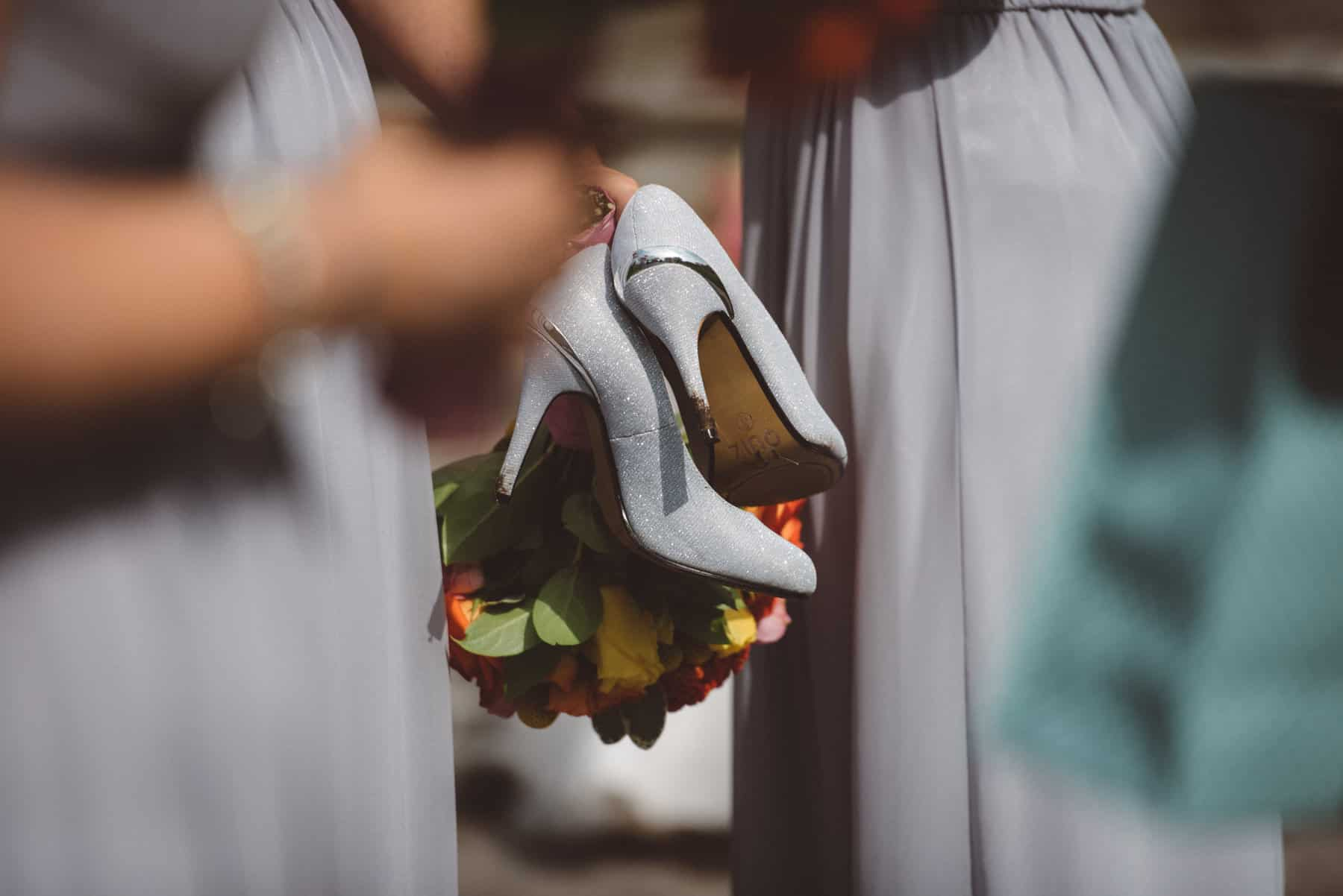 wedding photography shoes (1 of 1)