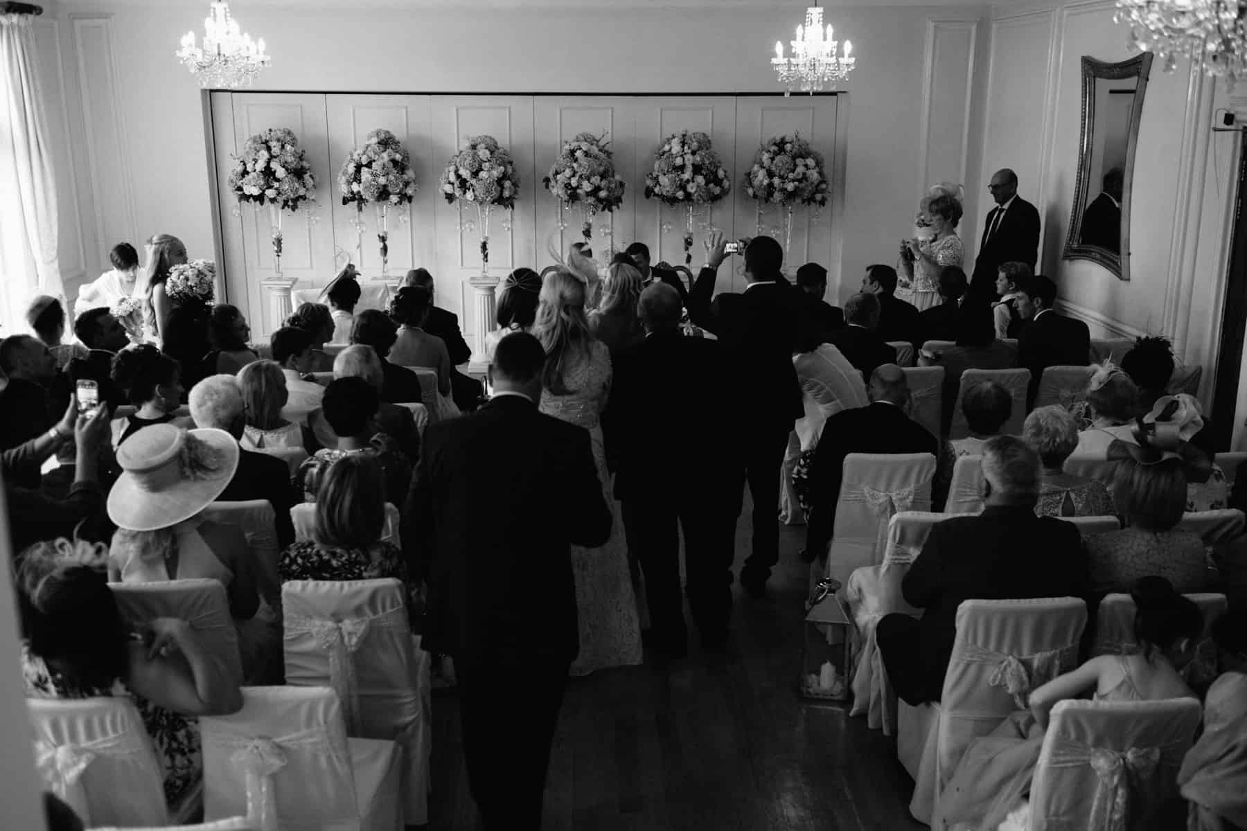wedding photography signing register (1 of 1)