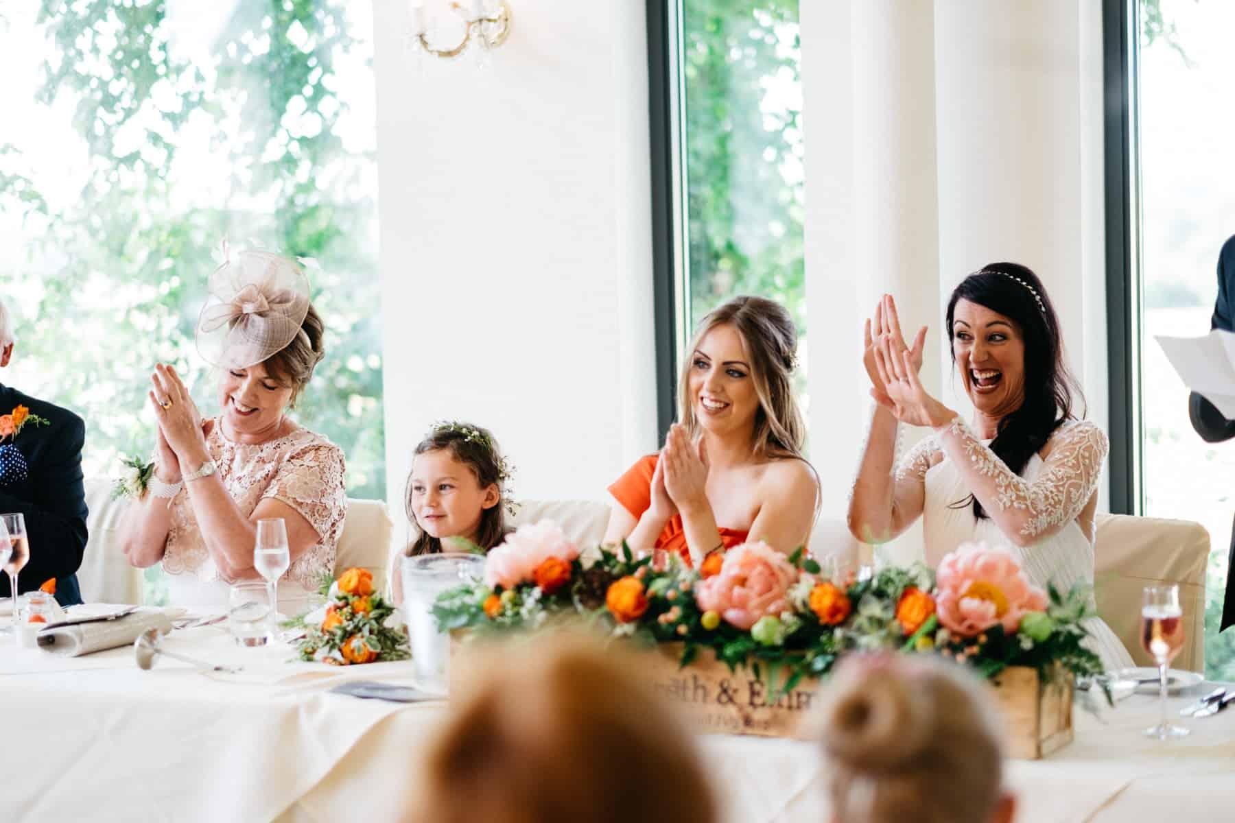 wedding photography speeches (1 of 1)-2