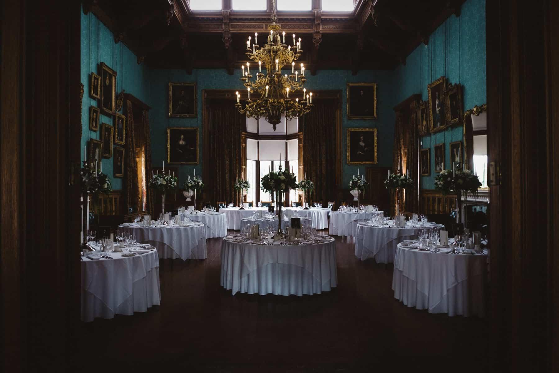 wedding photography venue (1 of 1)