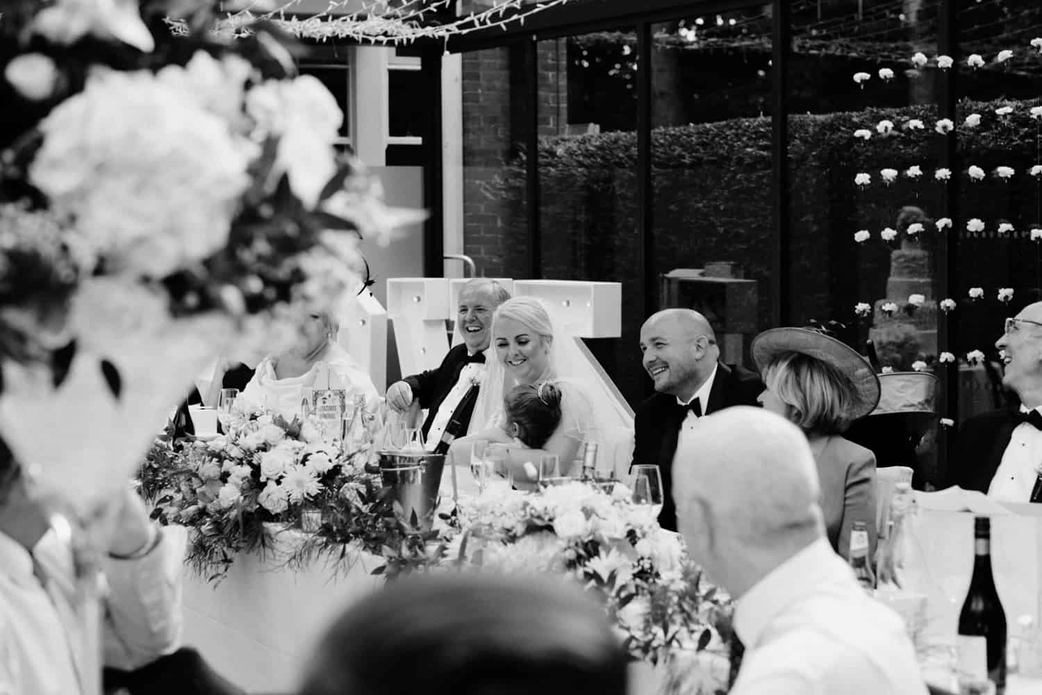 Delamere Manor wedding photography