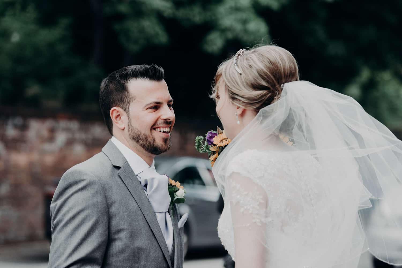 Double Tree Liverpool wedding photography