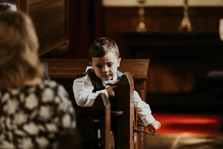 Rustic tipi wedding photography Lancashire   Ian MacMichael photography