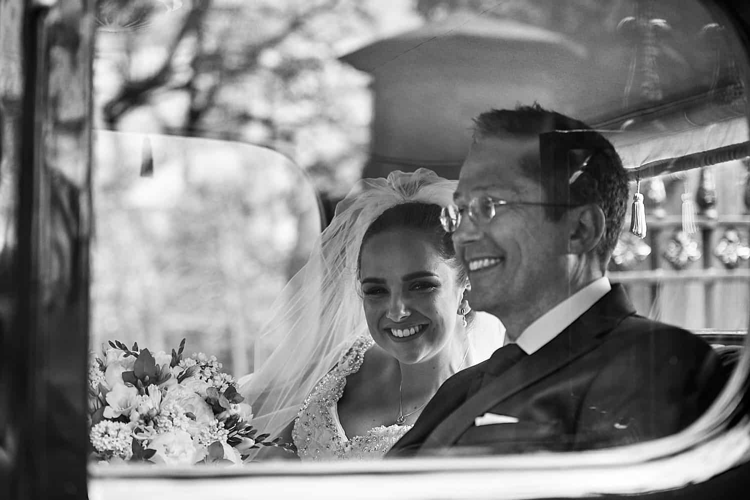 comberemere abbey wedding photographer