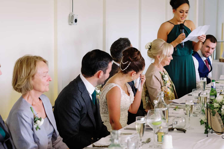 Combermere Abbey Wedding Photographer | Ian MacMichael