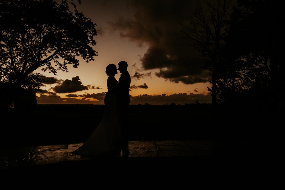 Natural Wedding photography Lancashire