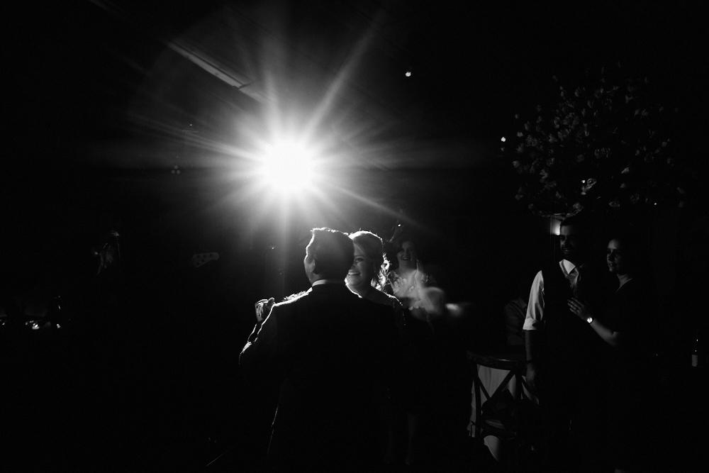 Owen House Barn Wedding Photography by Ian MacMichael